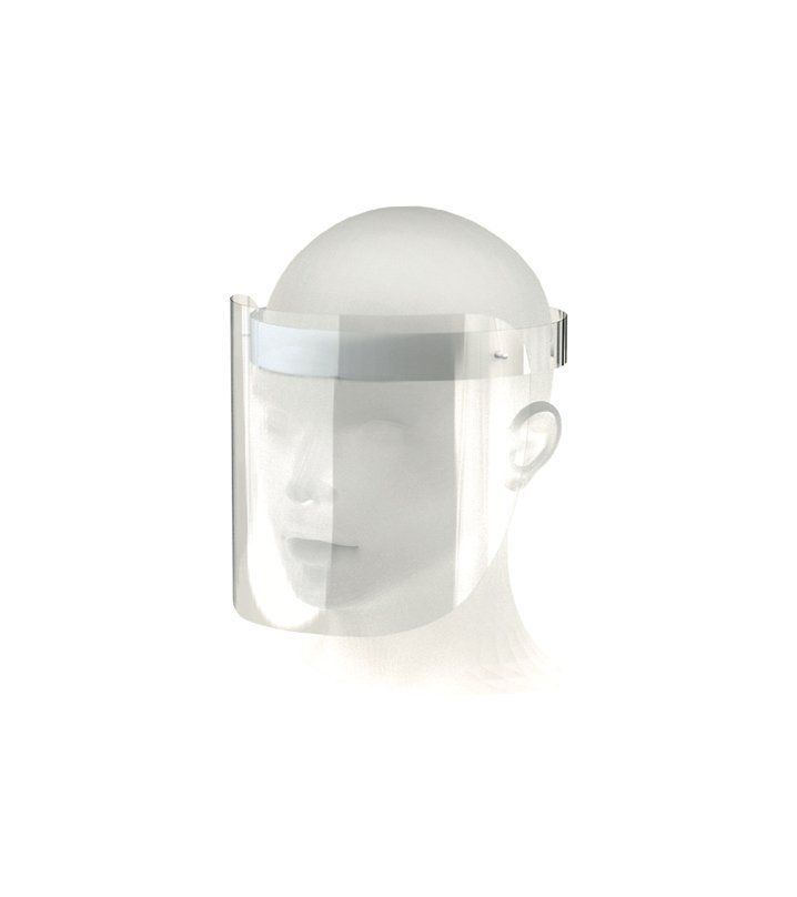 Face Guards