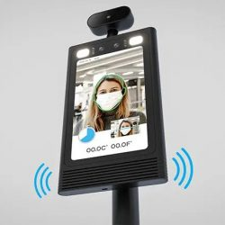 Wifi Technology for Employees